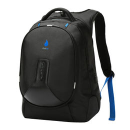 598 20 Inch Laptop Backpack from 117 Suppliers - Global Sources