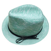 Knitted Formal Hats Ebolle Fashion Accessories Co. Ltd