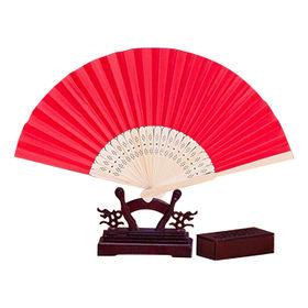 China Folding Fan
