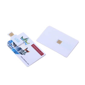 China usb business card suppliers usb business card manufacturers usb business card manufacturer reheart Gallery