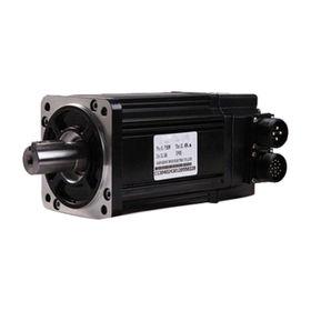 China PMSM servo motor