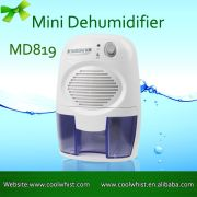 Dehumidifier Manufacturer