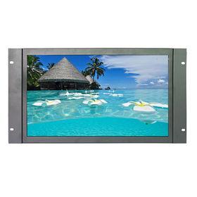 Kiosks Touch Screen Manufacturer
