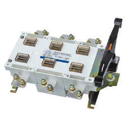 Load Switching Manufacturer