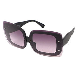 Sunglasses with plastic frame, UV 400 lens, OEM welcome, CE, FDA approve,color optional