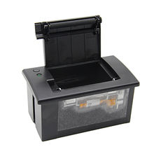 China 58mm micro embedded ticket printer