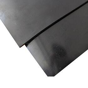 China Rubber Flooring Mat