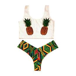 Swim Suit Swimwear