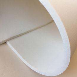 China EPDM Foam Rubber Sheet