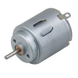 China 12V DC motor RF140 mini electric motor