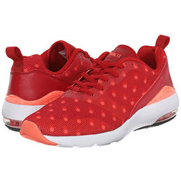 New Arrival Sports Shoe with Cotton Fabric Upper and Good Quality, OEM Orders Welcomed