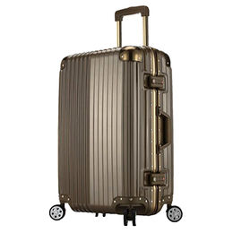 China PC travel cases