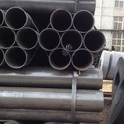 Tianjin YOUFA ERW Steel Pipe for Middle East