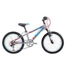 China Children's mountain bikes