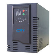 Pure Sine Wave Online UPS Shenzhen Shangyu Electronic Technology Co., Ltd