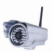 Wholesale Wireless IP Camera, Wireless IP Camera Wholesalers