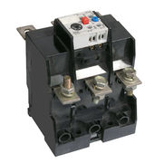 China Thermal overload relay JRS2 3UA60 series