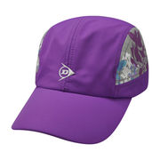 Embroidery cap from China (mainland)