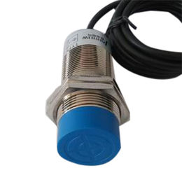 China LM30-3015NC 10mm Proximity Sensor Switch