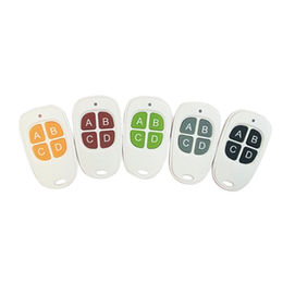 Wholesale Copy Fixed Code Remote Duplicator, Copy Fixed Code Remote Duplicator Wholesalers