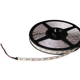 Car Strip Light LED Manufacturer