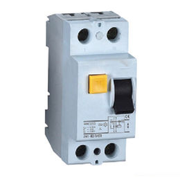 Circuit breakers from China (mainland)