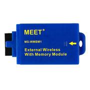 Hong Kong SAR External Wireless Memory Module