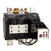 China Thermal overload relay