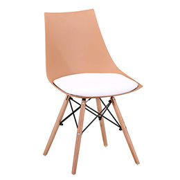 Furniture vintage outdoor metal chairs from Zhilang Furniture Co.,Ltd