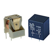 PCB Power Relay Manufacturer