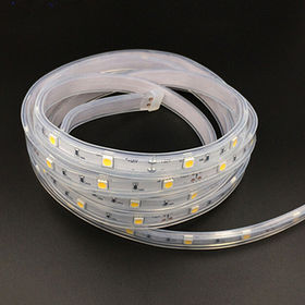 Wholesale Strip Light, Strip Light Wholesalers