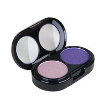 Eyeshadow, Available in Customized Colors
