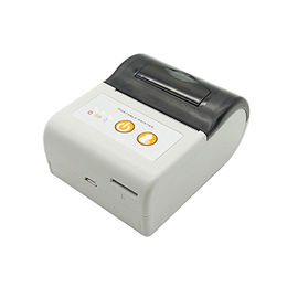 China 2-inch GPRS Thermal Printer Portable Printer