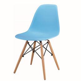 China Fancy wholesale white beach plastic chairsPlastic Chair manufacturers  China Plastic Chair suppliers  . Plastic Chairs Wholesale. Home Design Ideas