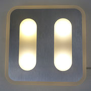 China LED ceiling lamp commercial lamp