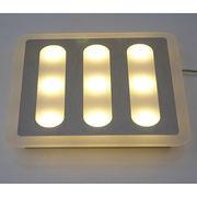 China LED Ceiling lamp