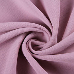 Outdoor cloths fabric, breathable waterproof fabric from Suzhou Best Forest Import and Export Co. Ltd