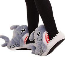 slippers cutting machine