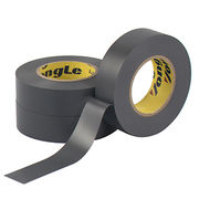 Automotive Harness Tape PVC 125 0.11mm china automotive wire harness tape asr873 pp tape from shanghai automotive harness tape at mifinder.co