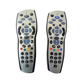 HD V9 sky remote control from China (mainland)