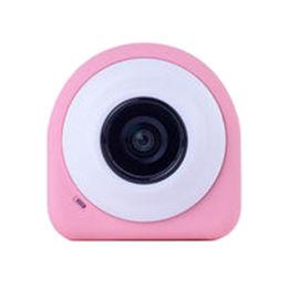China Mini sport camera