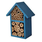 China Professional insect house bird feeder