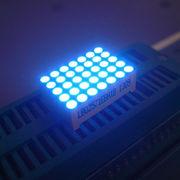 Dot-matrix LED Display from China (mainland)