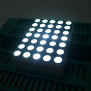 LED Display from China (mainland)