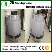 China Cooling Towers PPT suppliers, Cooling Towers PPT manufacturers
