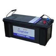 China MF auto car battery