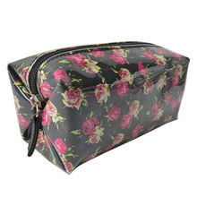 China PVC Cosmetic Bag