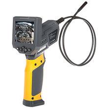 China Portable Video Borescope