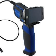 China LCD portable video borescope