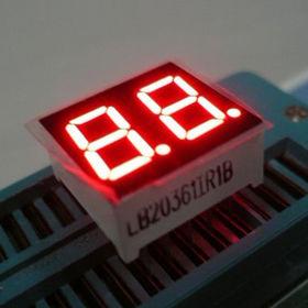 Display LED Manufacturer